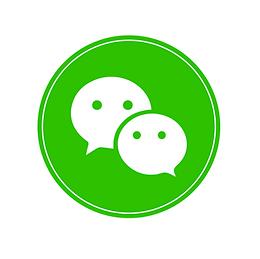 wechat logo 2.PNG