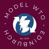 Model World Trade Organisation