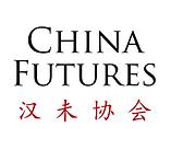new cfs logo.PNG