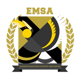 Malaysian Students Association