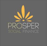 Prosper Social Finance