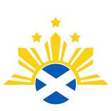 Filipino Society