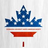 North American Society