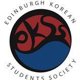Korean Students Society