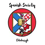 Spanish Society