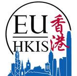 Hong Kong International Society