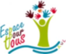 Logo AVL ESPACE POUR TOUS.png