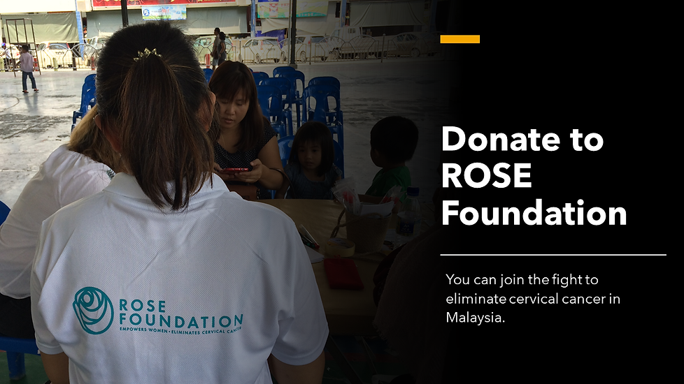 Donate to ROSE Foundation.png
