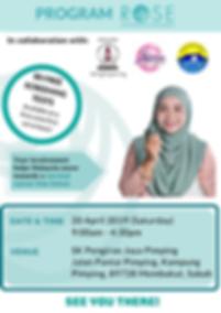 ENG_SEAS-ROSE Sabah.png