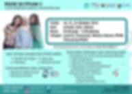 E-RISALAH_ROSE PPUM_SARINGAN PERCUMA 101