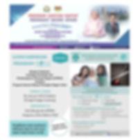 Johor LPPKN screening Jan 2019.jpg