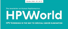 HPV world oct 2018 no 54-71 pic.jpg