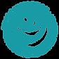 RF_LogoPack_FA_Em_HiRez.png