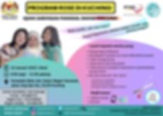ROSE in Kuching - 19 Jan 2020.png