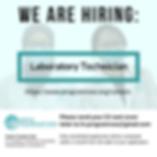 Job Vacancy Ad (1).png