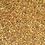 Thumbnail: Organic Calendula Flowers  (Dried)