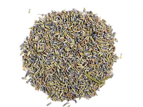 Organic Lavender Flowers (Dried)