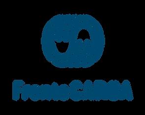 Frente Carga - Marcas PNG - R01-01.png