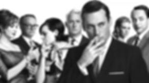 1920x1080_px_Don_Draper_Mad_Men_smoking-