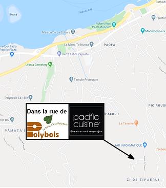 plan_accès_pacific_cuisine.png