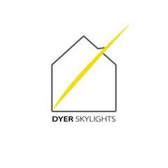DYER SKYLIGHTS