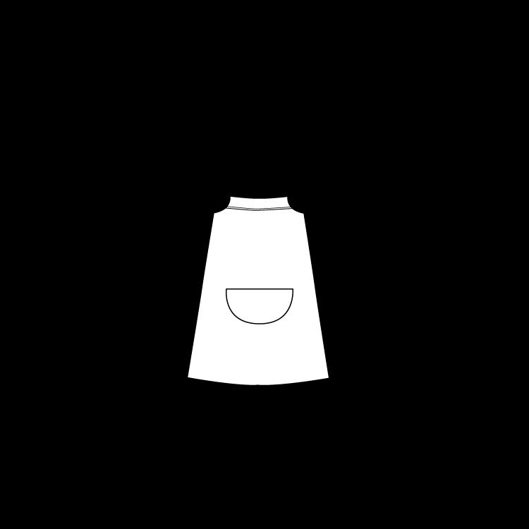kid_chemise_nuit-poche