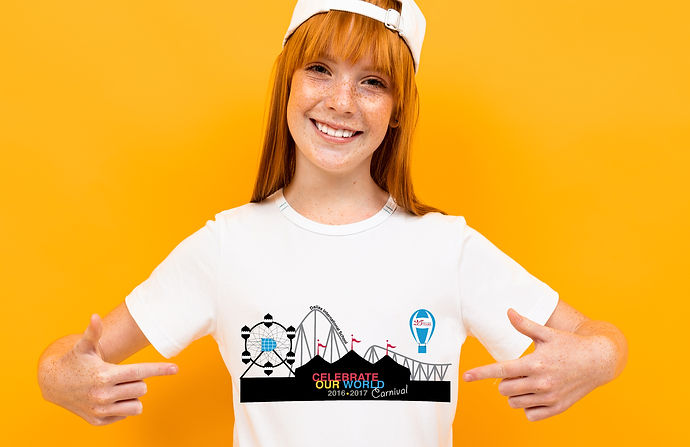 Carnival T-shirt.jpg