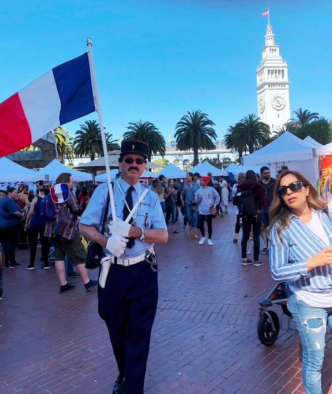 bastille day 3.jpg