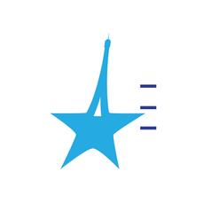 FASSV logo
