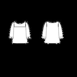 woman_blouse_rose-05
