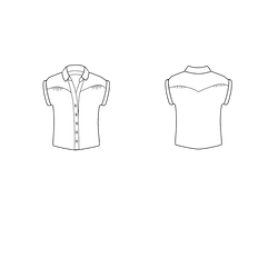woman_blouse_short_sleeve-06