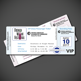 Wine festival tickets mockup-01.png