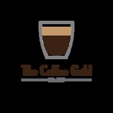 Coffee Guild