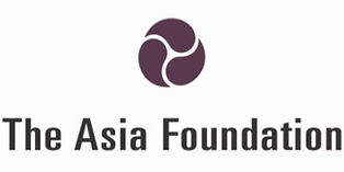 The Asia Foundation.jpeg
