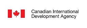 Canadian International Development Agenc