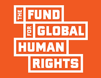 Fund for Global Human Rights.png