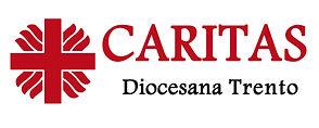 2011-07-logo-caritas-p2.jpg