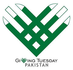 logo giving tuesday pakistan.jpg