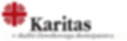 Karitas-logo-spletna.png