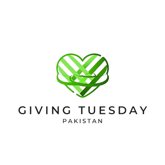 Giving_Tuesday-removebg-preview.png