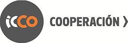 ICCO Cooperation.jpg