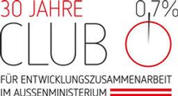 csm_Club07_30Jahre_Logo_kurz_33712a109e.