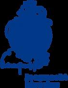 Jubla_Logo_blau_01.png