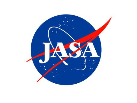 jublastische Ausbildung für schlaue Astronaut*innen