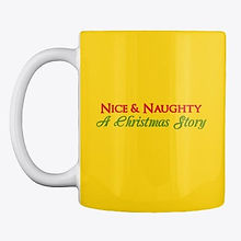 Movie Title collection Mug.jpg