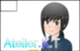 00008915_Atelier.K.T.jpg