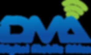 DMA-OfficialLogo.png