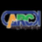 ARC_logo.png