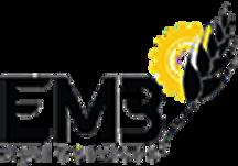 EM3 logo.png