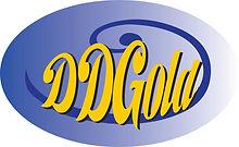 DD GOLD LOGO oval.jpg